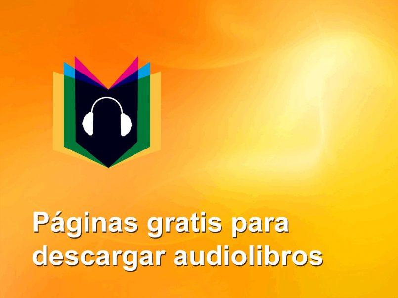 sidor ladda ner gratis ljudböcker