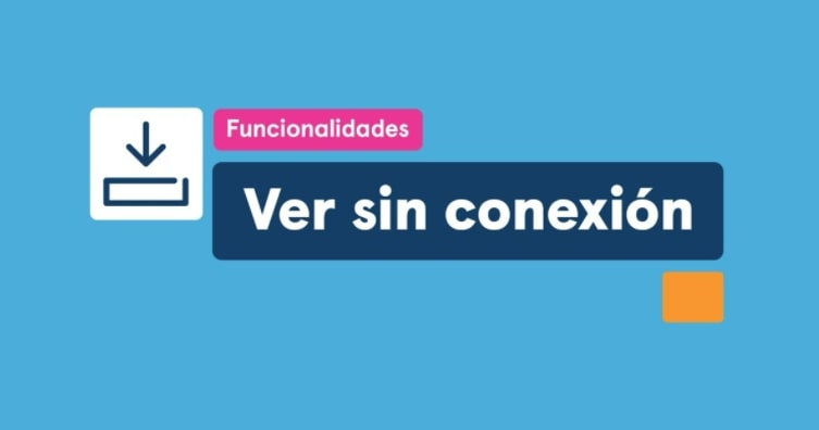 app to see movistar plus for free