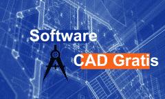 software cad gratis