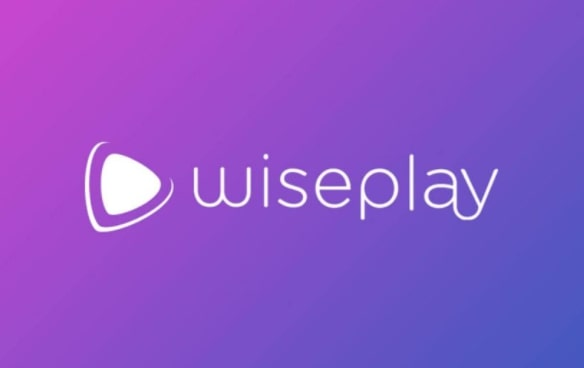 see movistar plus on wiseplay