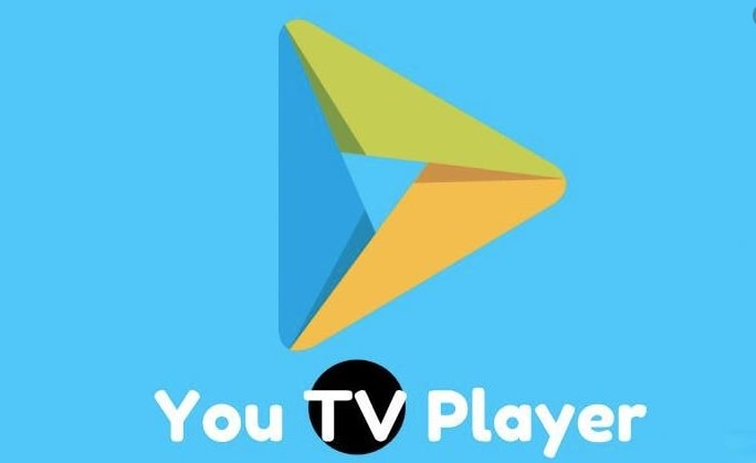see channel + on youtvplayer