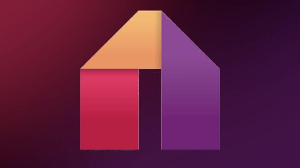 bekijk Canal Plus gratis mobdro