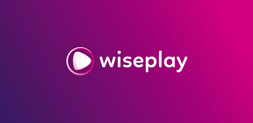 ver Canal Plus gratis wiseplay