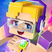 blockman go icon png