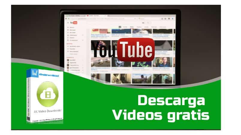 Download 4k Video Downloader volledig