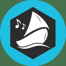 fredboat logo