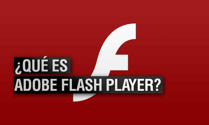 adobe flash player hbo