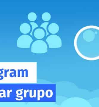buscar grupos en telegram