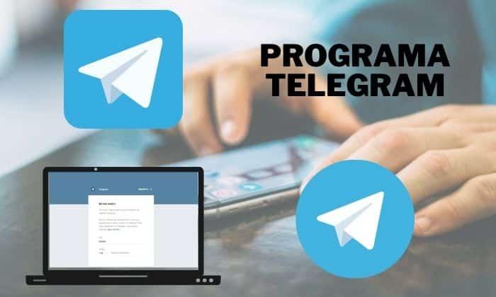 crear cuenta telegram