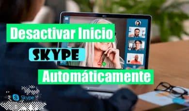 desactivar-inicio-skype-windows