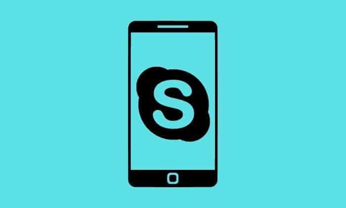 descargar-archivos-skype