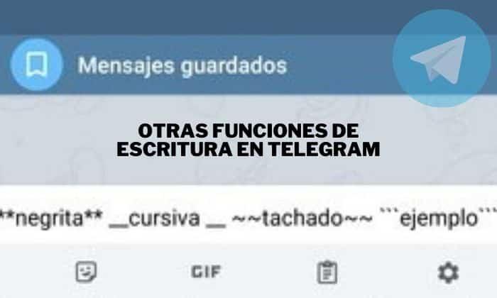 funciones-escritura-telegram