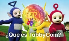 tubbicoin bitcoin teletubbies