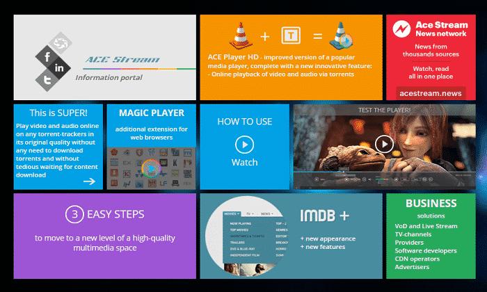 sider for at se MXGP