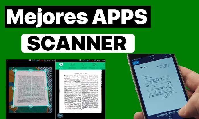 apps-scanner