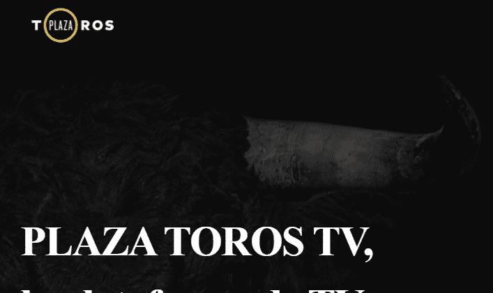 plazatoros tv -tyre live