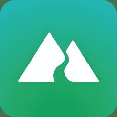 viewranger app