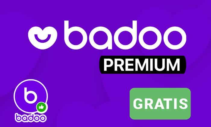 badoo premium gratis