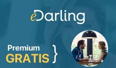 edarling premium gratis