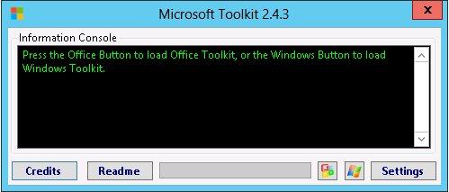 microsoft toolkit windows 11