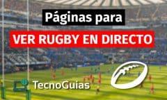 se rugby live gratis