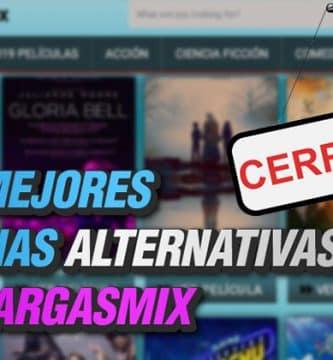 alternativas descargasmix