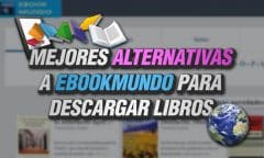 alternativas ebookmundo