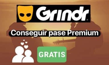 วิธีรับ Grindr xtra ฟรี
