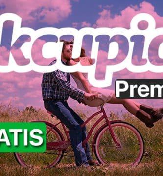 OkCupid Premium gratis