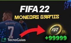 fifa 22 free coins