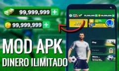 football strike apk unlimited money