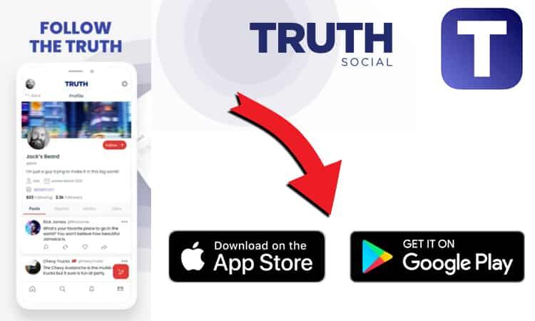 https://tecnoguias.com/wp-content/uploads/2021/10/truth-social-descargar-app-trump.jpg